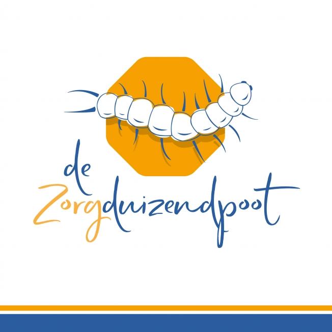 Diverse klanten - Logo-ontwerp