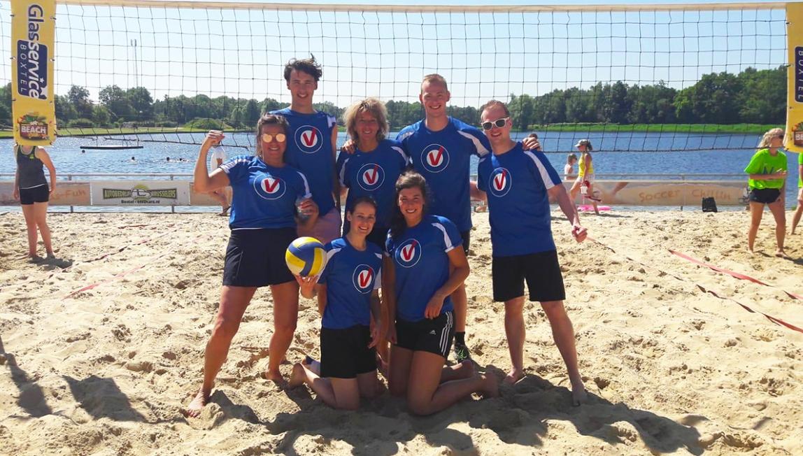 Sportteams diversen - Bedrukte sportkleding en kampioensshirts